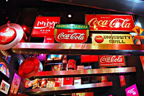 atlanta-coca-cola-muzeum