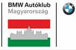 BMW Autoklub Magyarorszag logo 2011_resize_resize
