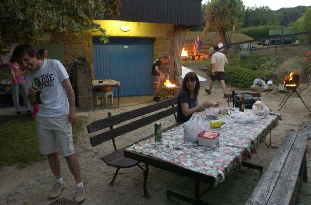 BMW_grill1