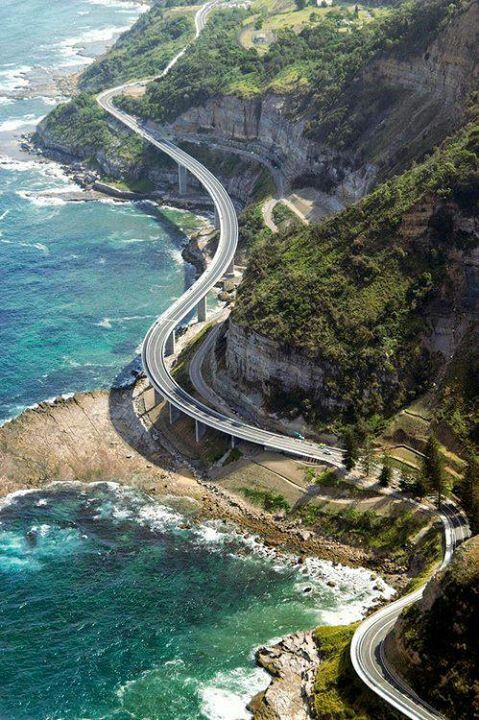 pacific-highway